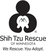 Shih Tzu Rescue of Minnesota